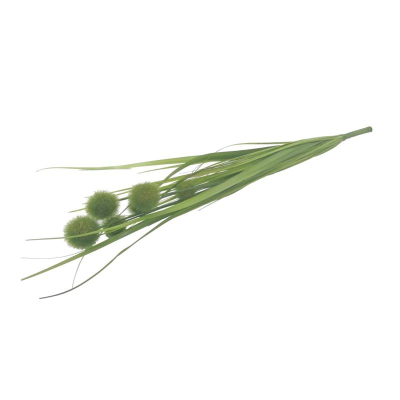 Villeroy & Boch - Artificial Flowers - sztuczna kwitnąca trawa - długość: 78 cm