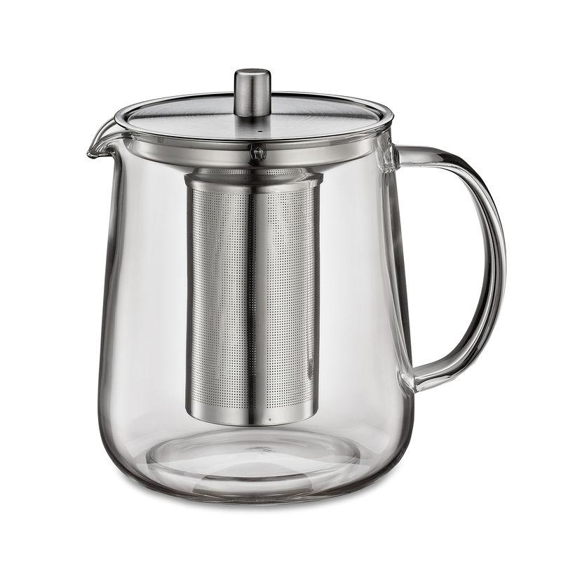 Küchenprofi - Assam - dzbanek z filtrem - pojemność: 1,0 l