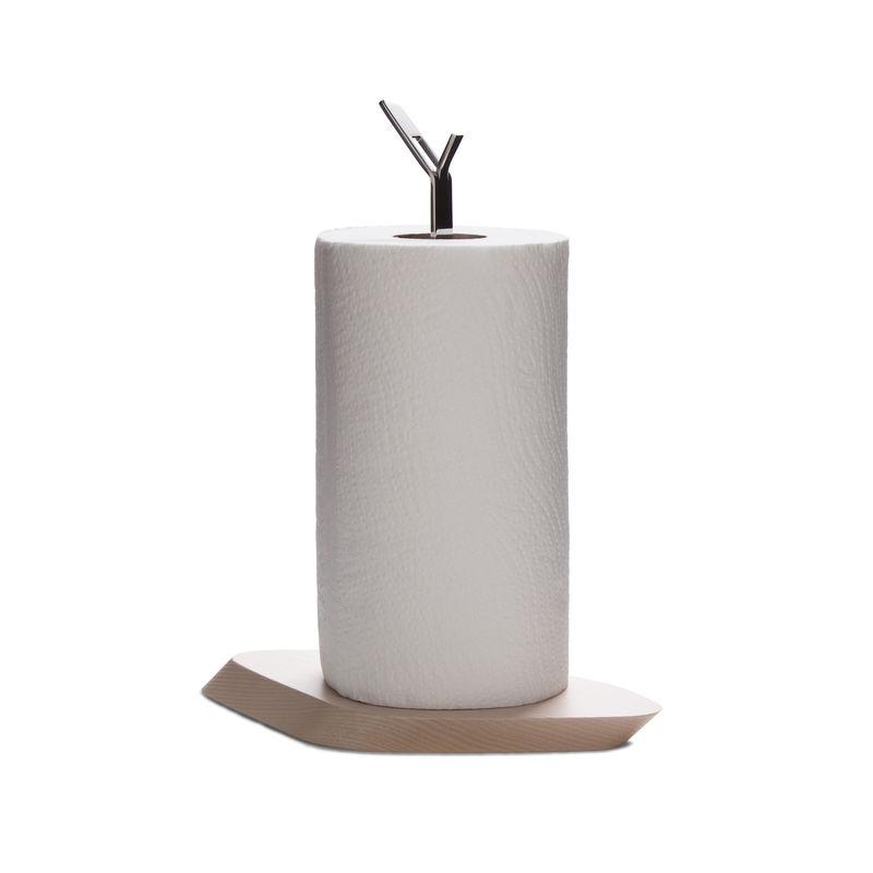 Bugatti - Trattoria - stojak na ręczniki papierowe - wysokość: 32 cm