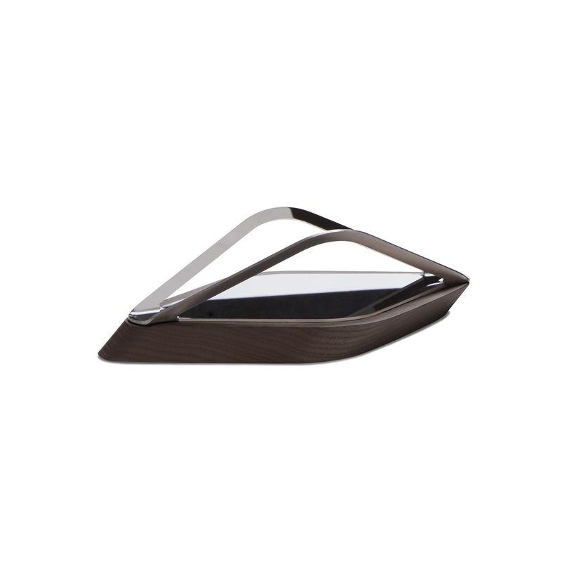 Bugatti - Trattoria - serwetnik - wymiary: 26 x 14 cm