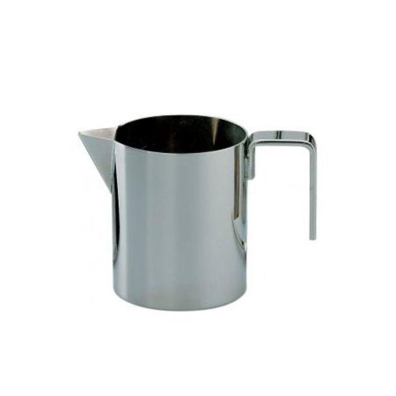 Officina Alessi - mlecznik - pojemność: 0,15 l