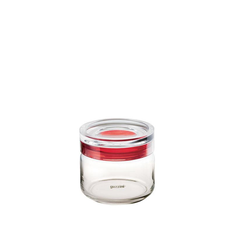 Guzzini - pojemnik kuchenny - pojemność: 0,5 l
