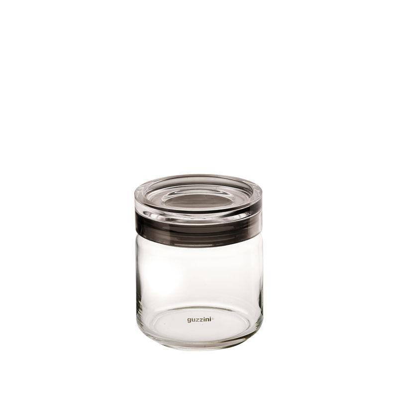 Guzzini - pojemnik kuchenny - pojemność: 0,75 l