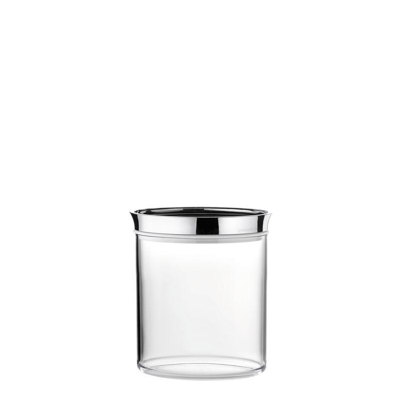 Guzzini - LOOK - pojemnik kuchenny - pojemność: 0,5 l