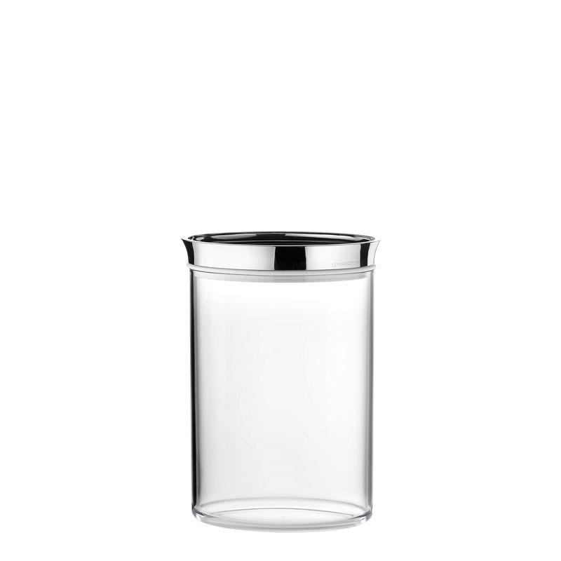 Guzzini - LOOK - pojemnik kuchenny - pojemność: 1,0 l