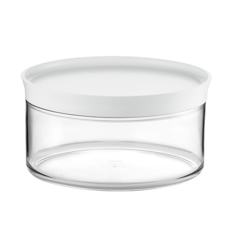 Guzzini - pojemnik kuchenny - pojemność: 2,0 l