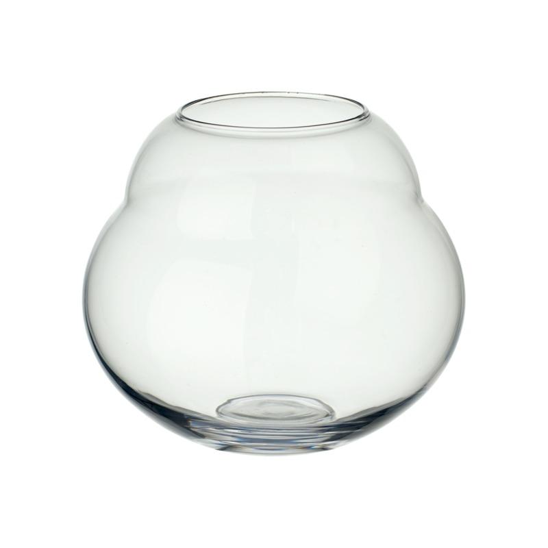Villeroy & Boch - Jolie Claire - świecznik lub wazon - wysokość: 17 cm