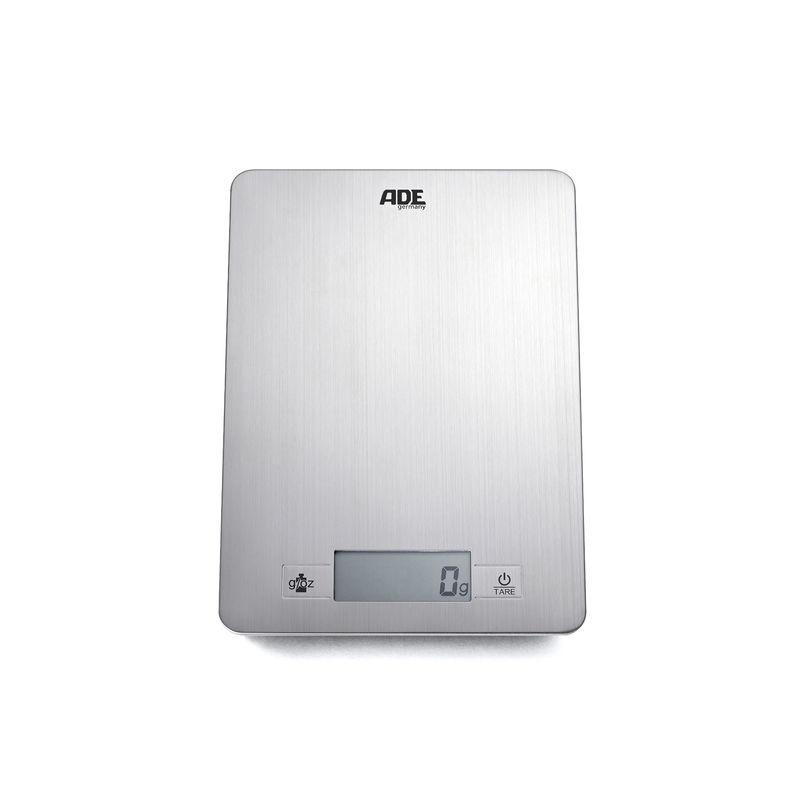 ADE - Denise - elektroniczna waga kuchenna - nośność: do 5 kg