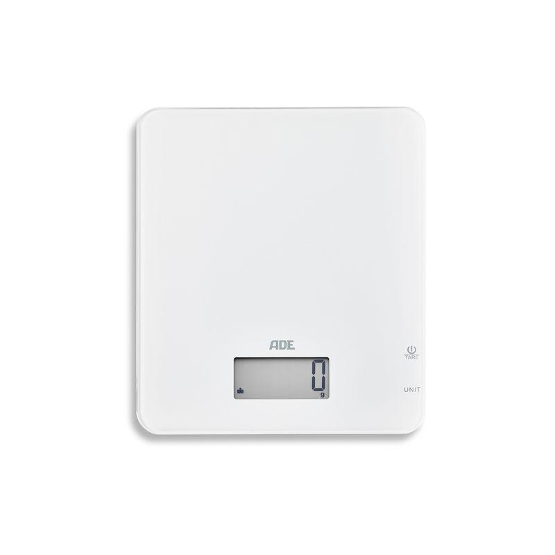 ADE - Cleo - elektroniczna waga kuchenna - nośność: do 5 kg