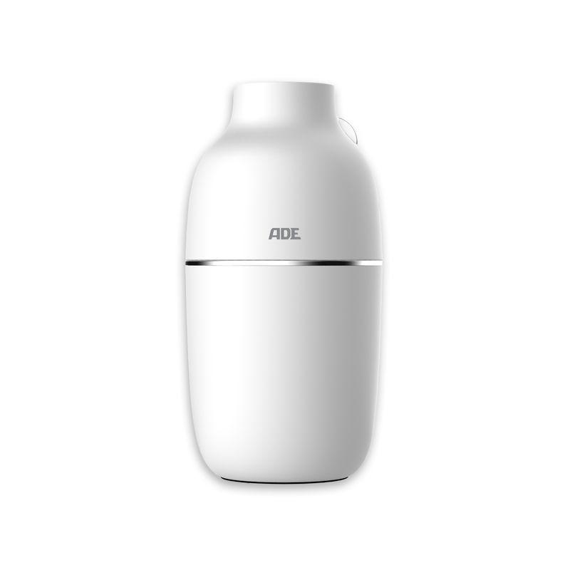 ADE - nawilżacz powietrza - pojemność: 0,16 l