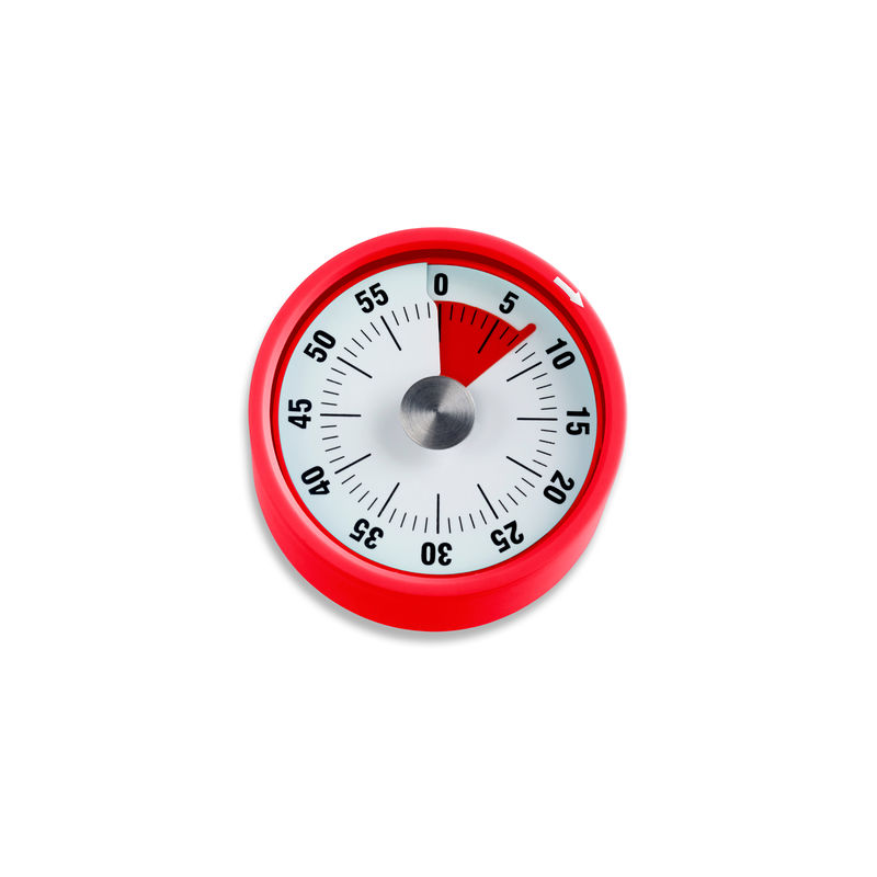 ADE - minutnik z magnesem - średnica: 6 cm