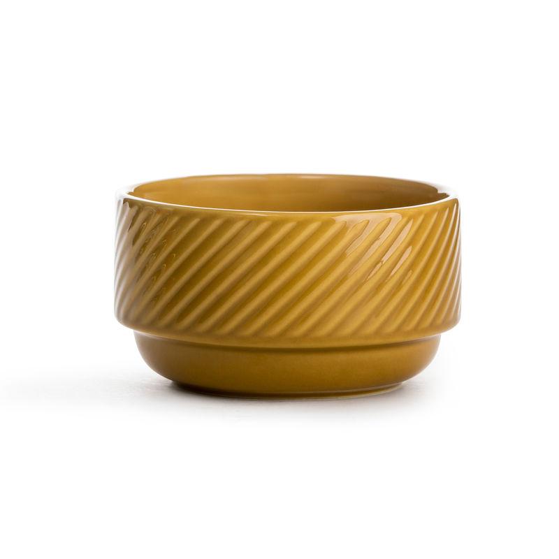 Sagaform - Coffee - miseczka - średnica: 12 cm