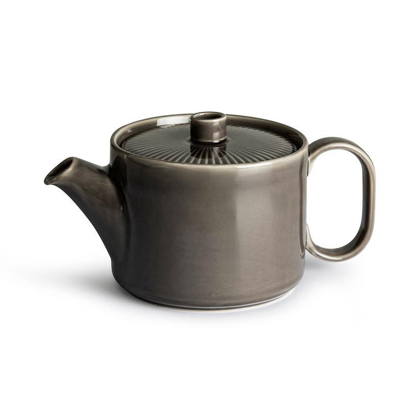 Sagaform - Coffee - dzbanek - pojemność: 1,2 l
