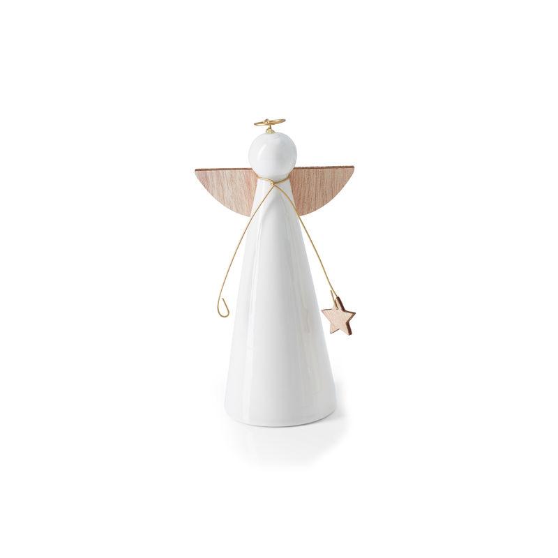 Philippi - Hilda - figurka aniołka - wysokość: 12 cm