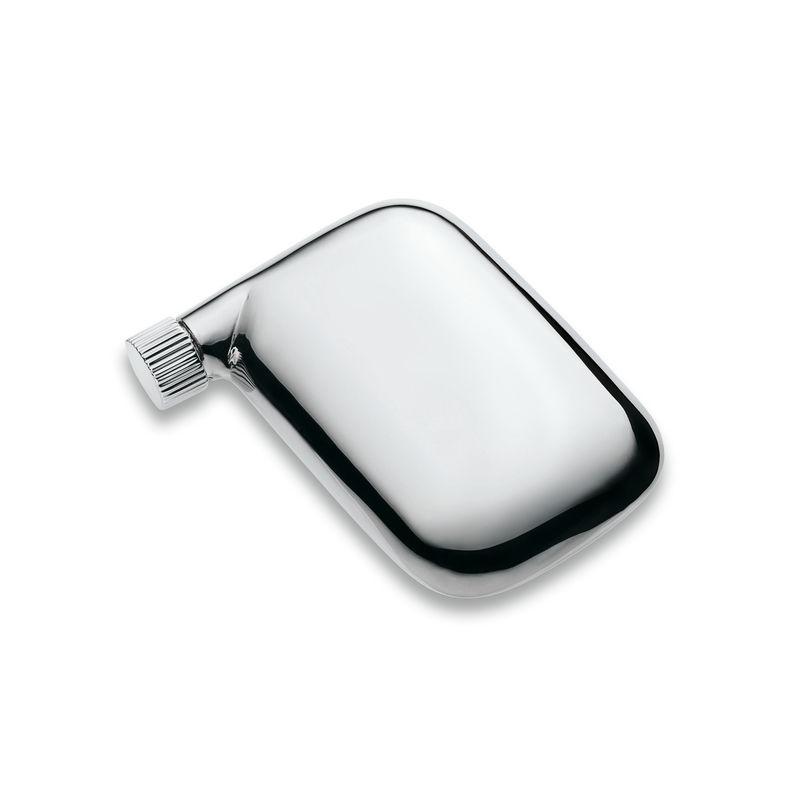 Philippi - Cool - piersiówka - pojemność: 0,15 l