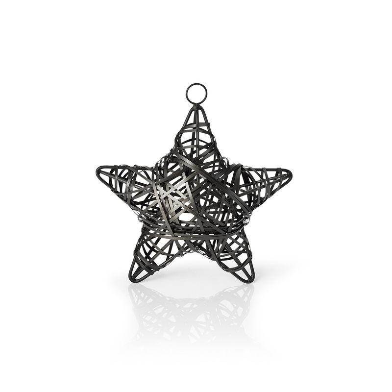 Philippi - Christo - zawieszka gwiazda - wysokość: 15 cm