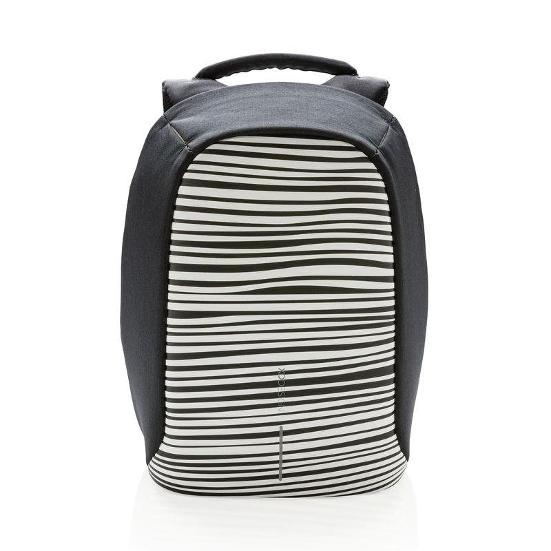 XD Design - Bobby Compact - plecak antykradzieżowy - wymiary: 30 x 16 x 40 cm