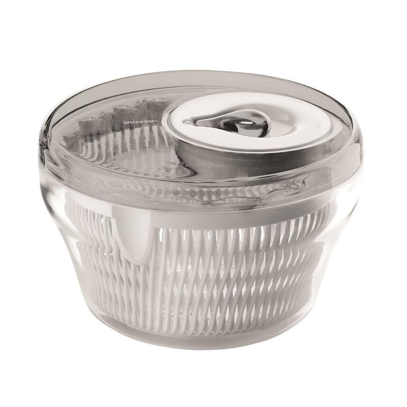 Guzzini - PERFECT DRY - suszarka do sałaty - średnica: 28 cm