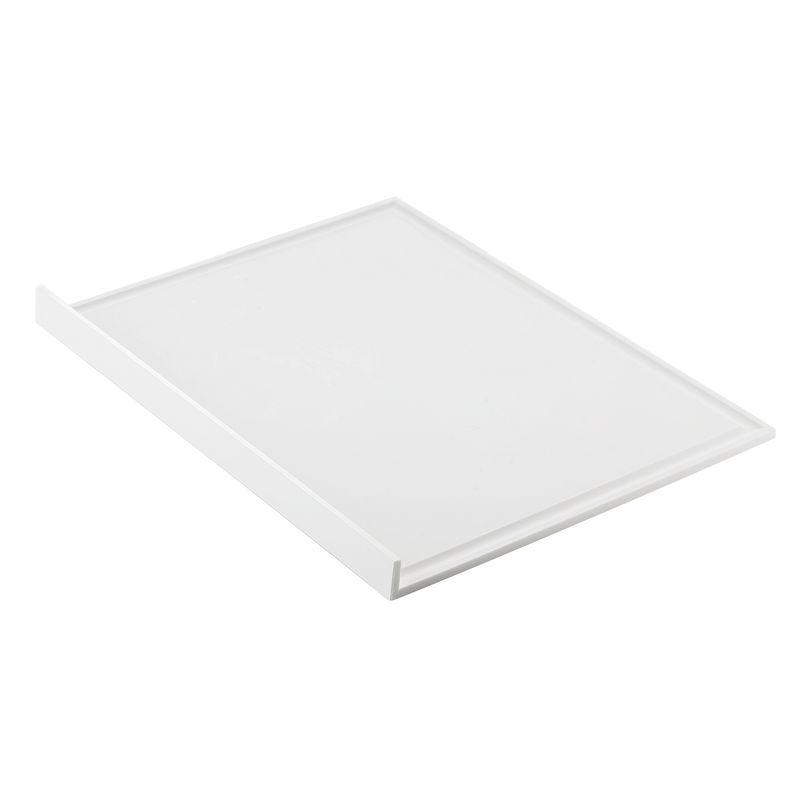 Guzzini - NON SLIP CHOP - deska do krojenia - wymiary: 29,5 x 23 cm