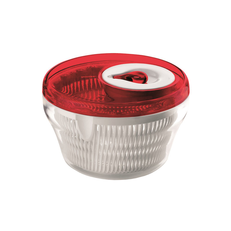 Guzzini - PERFECT DRY - suszarka do sałaty - średnica: 22 cm