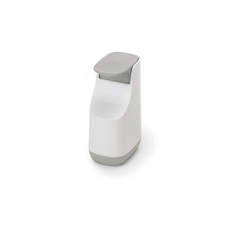 Joseph Joseph - Slim - dozownik do mydła - pojemność: 0,35 l
