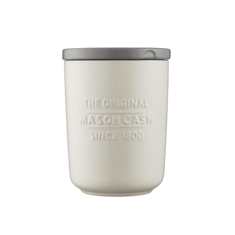 Mason Cash - Innovative Kitchen - pojemnik kuchenny - pojemność: 250 g