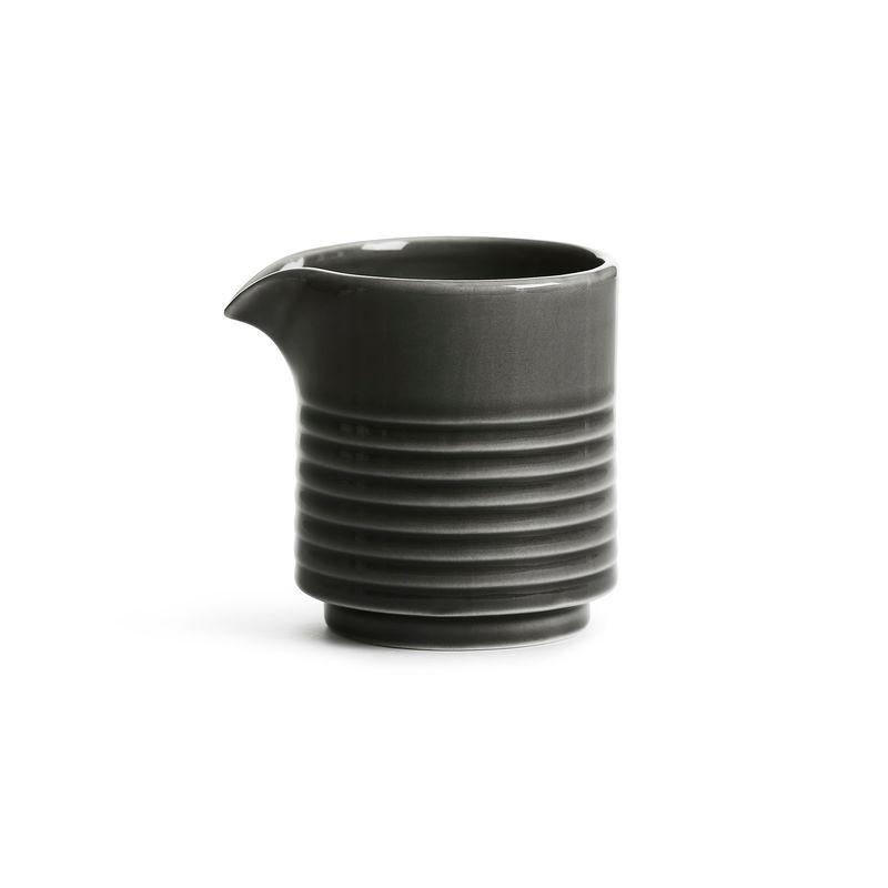 Sagaform - Coffee - mlecznik - pojemność: 0,25 l