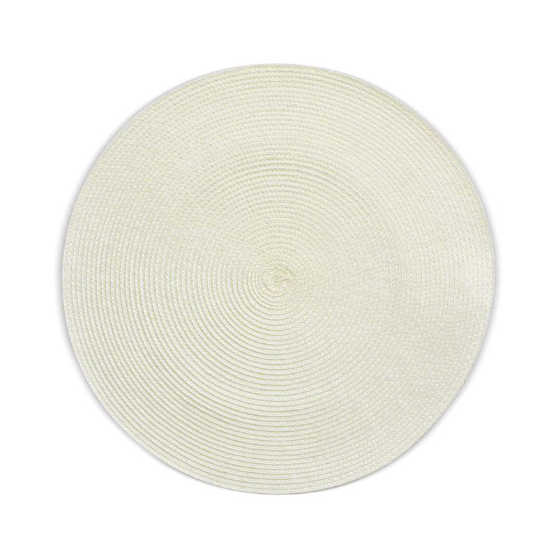 Kela - Kimya - podkładki - średnica: 38 cm