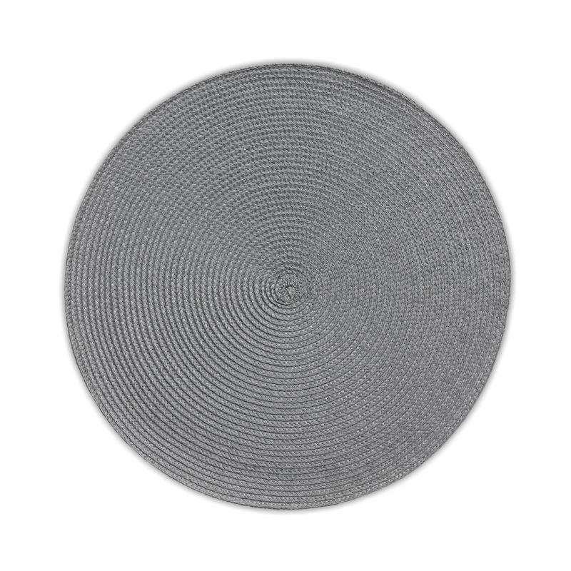 Kela - Kimya - podkładka - średnica: 38 cm