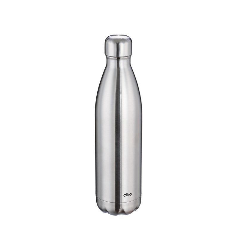Cilio - Elegant - butelki termiczne