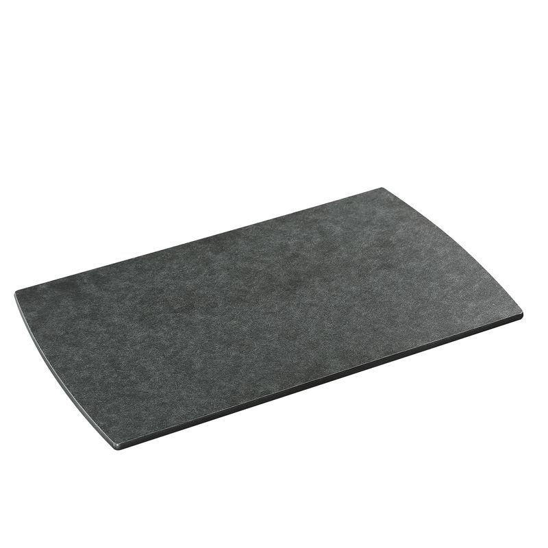 Zassenhaus - Włókno Drzewne - deska do krojenia - wymiary: 36 x 23 cm