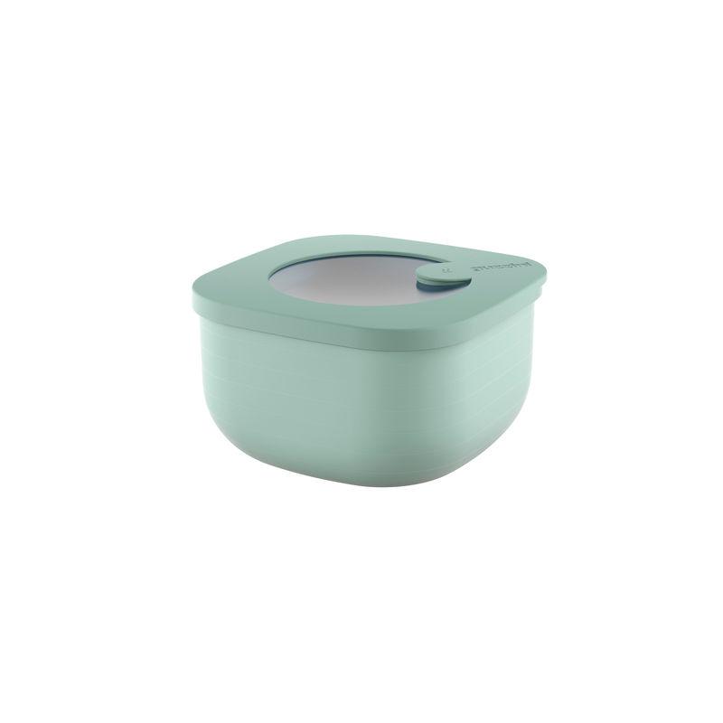 Guzzini - STORE & MORE - pojemnik na żywność - pojemność: 0,45 l
