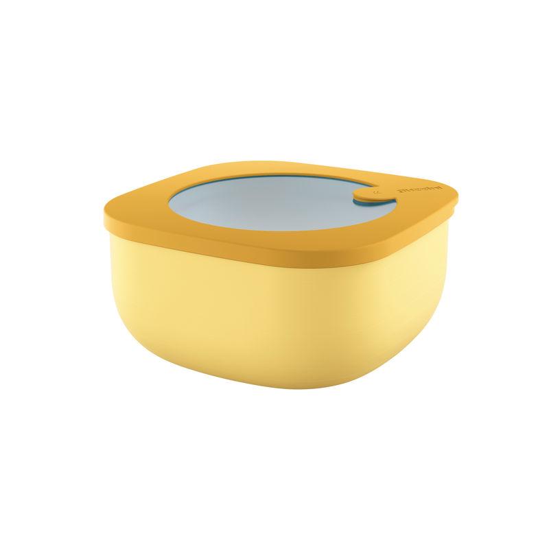 Guzzini - STORE & MORE - pojemniki na żywność - pojemność: 0,975 l