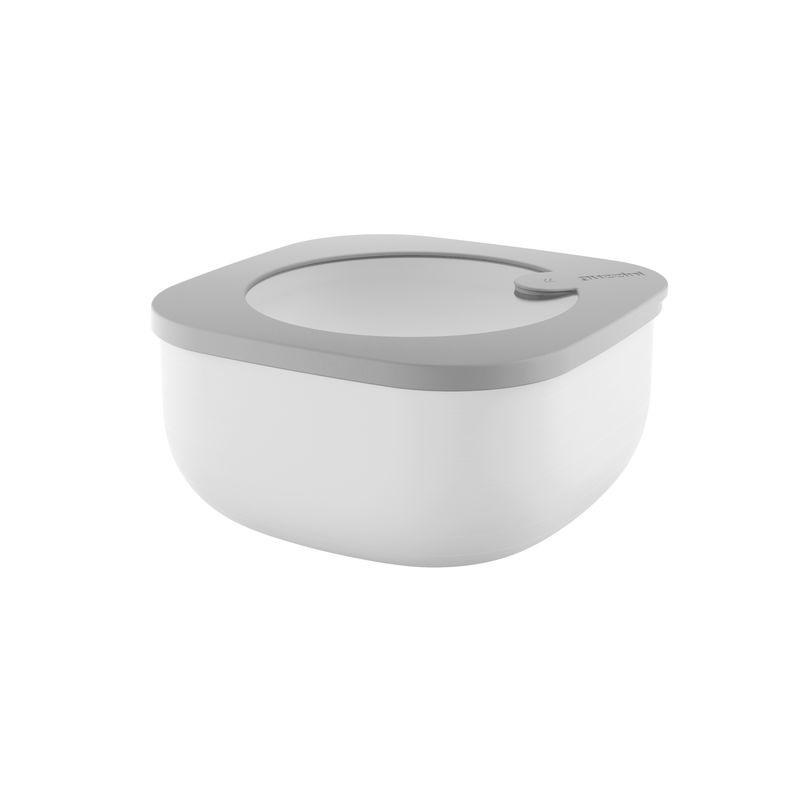 Guzzini - STORE & MORE - pojemnik na żywność - pojemność: 0,975 l