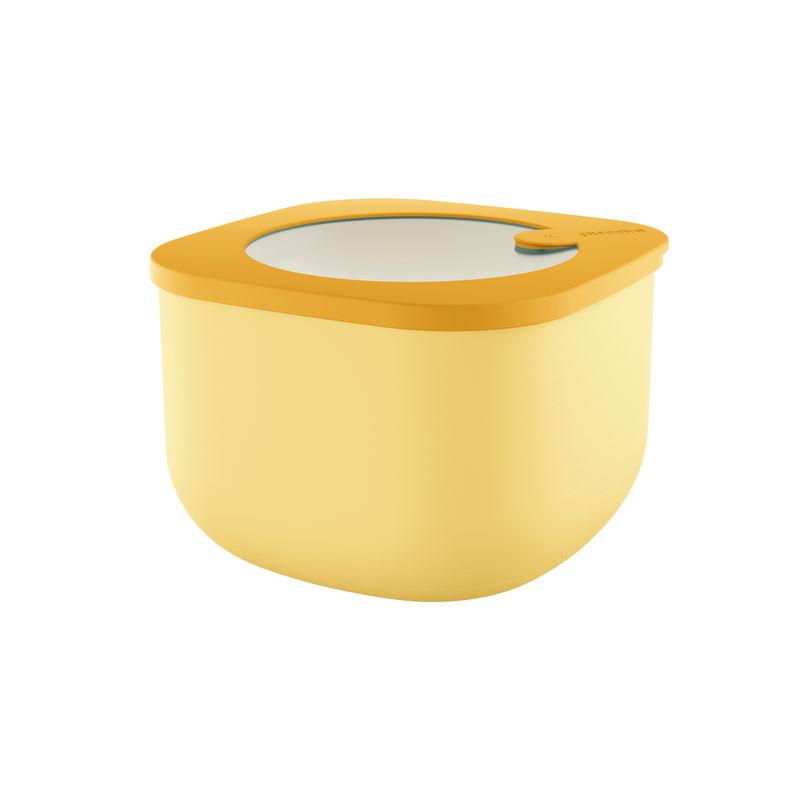 Guzzini - STORE & MORE - pojemniki na żywność - pojemność: 1,55 l