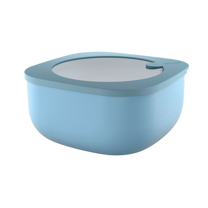 Guzzini - STORE & MORE - pojemnik na żywność - pojemność: 1,9 l
