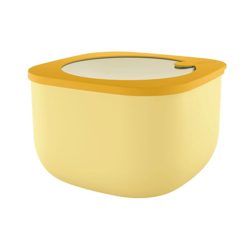 Guzzini - STORE & MORE - pojemniki na żywność - pojemność: 2,8 l