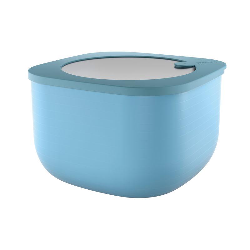 Guzzini - STORE & MORE - pojemnik na żywność - pojemność: 2,8 l