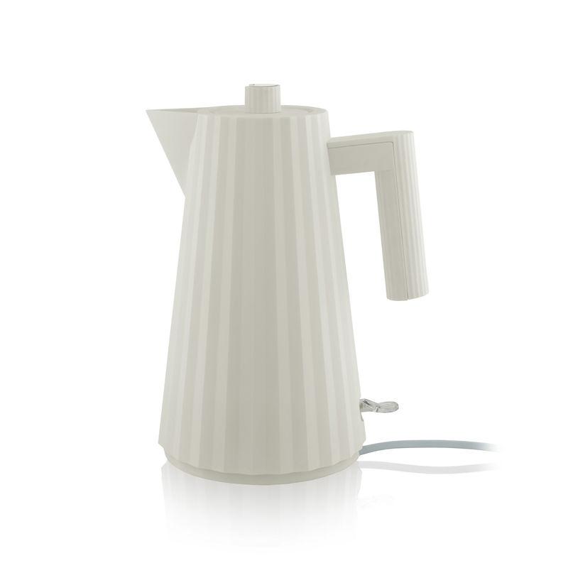 Alessi - Plisse - czajnik elektryczny