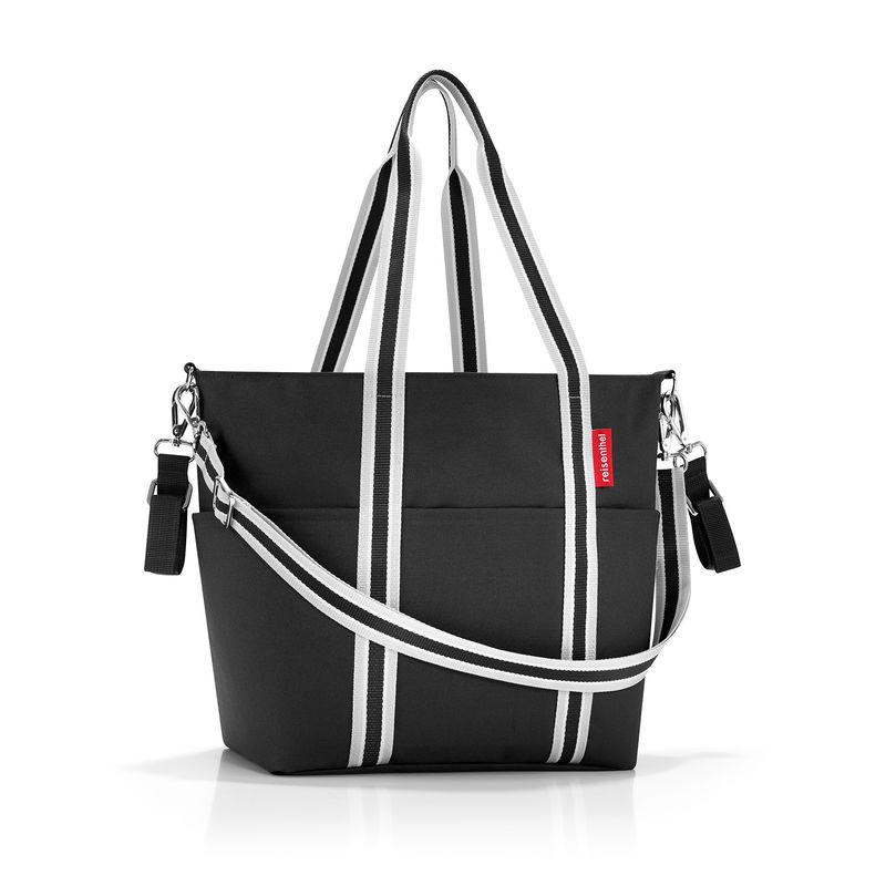 Reisenthel - baby organizer - torba do wózka dziecięcego - 50 x 30 x 20 cm