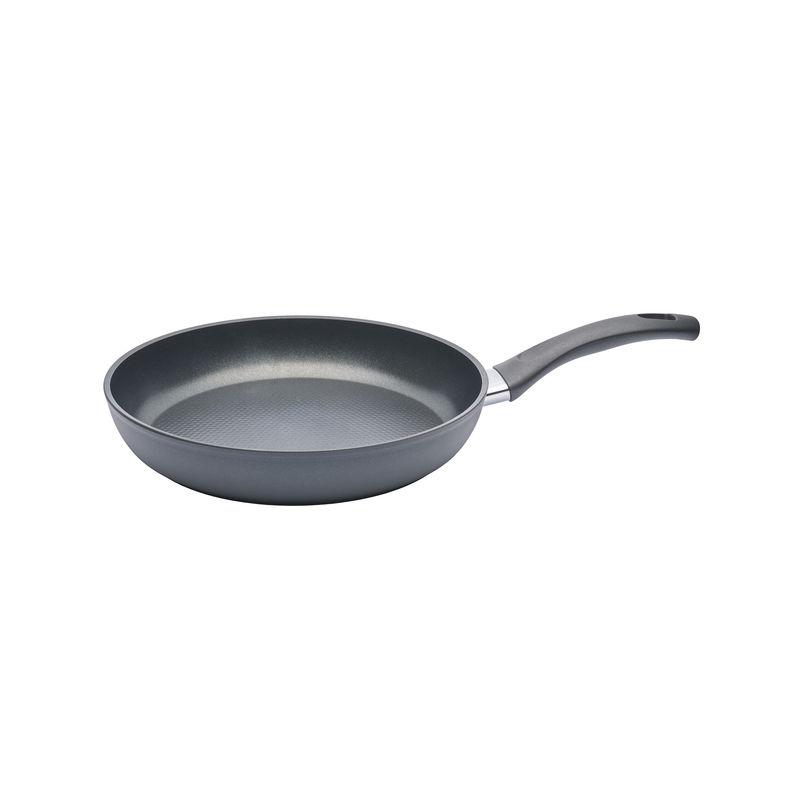 Ballarini - Cookin - patelnia z powłoką nieprzywierającą - średnica: 20 cm