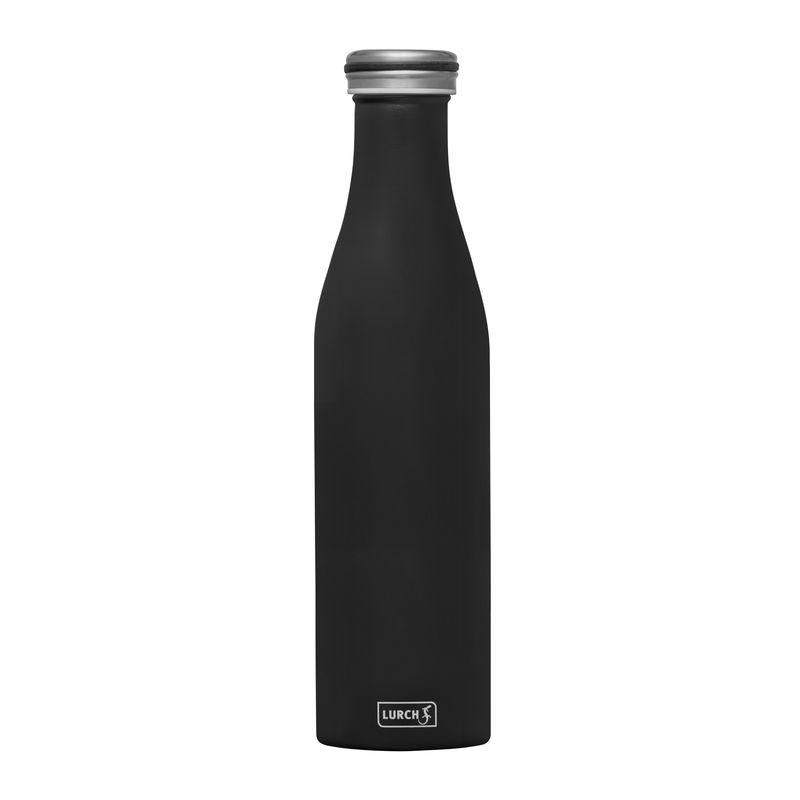 Lurch - butelka termiczna - pojemność: 0,75 l