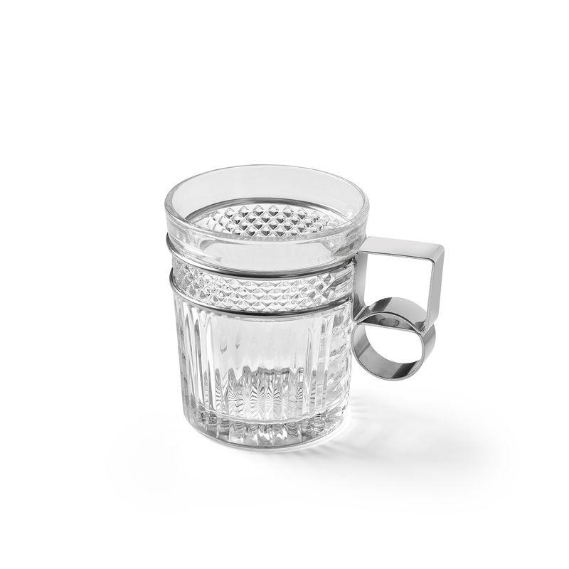 Libbey - Radiant - 2 szklanki - pojemność: 0,35 l