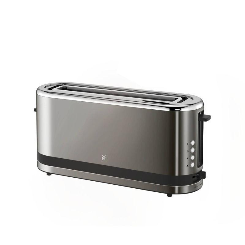 WMF - KITCHENminis - toster - z podłużną szczeliną
