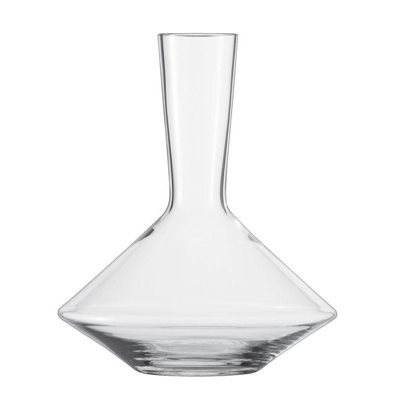 Schott Zwiesel - Pure - karafka dekantacyjna - pojemność: 0,75 l