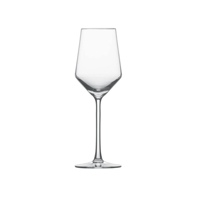 Schott Zwiesel - Pure - kieliszek do białego wina riesling - pojemność: 0,3 l