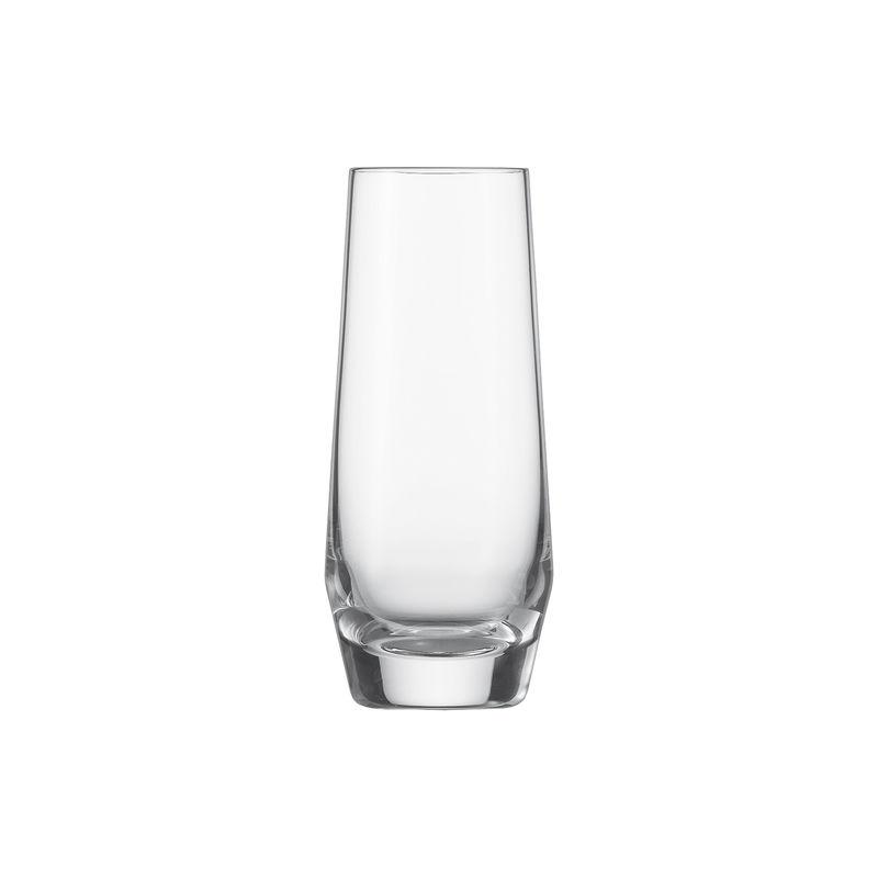 Schott Zwiesel - Pure - szklanka - pojemność: 0,25 l