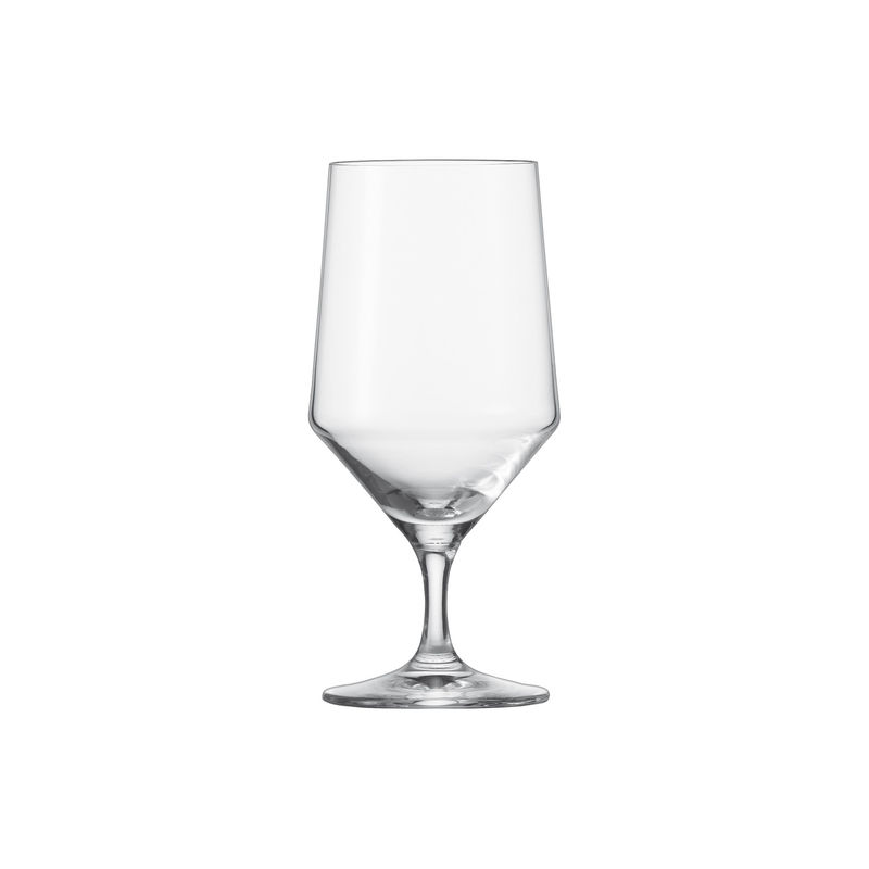 Schott Zwiesel - Pure - kieliszek do wody - pojemność: 0,45 l