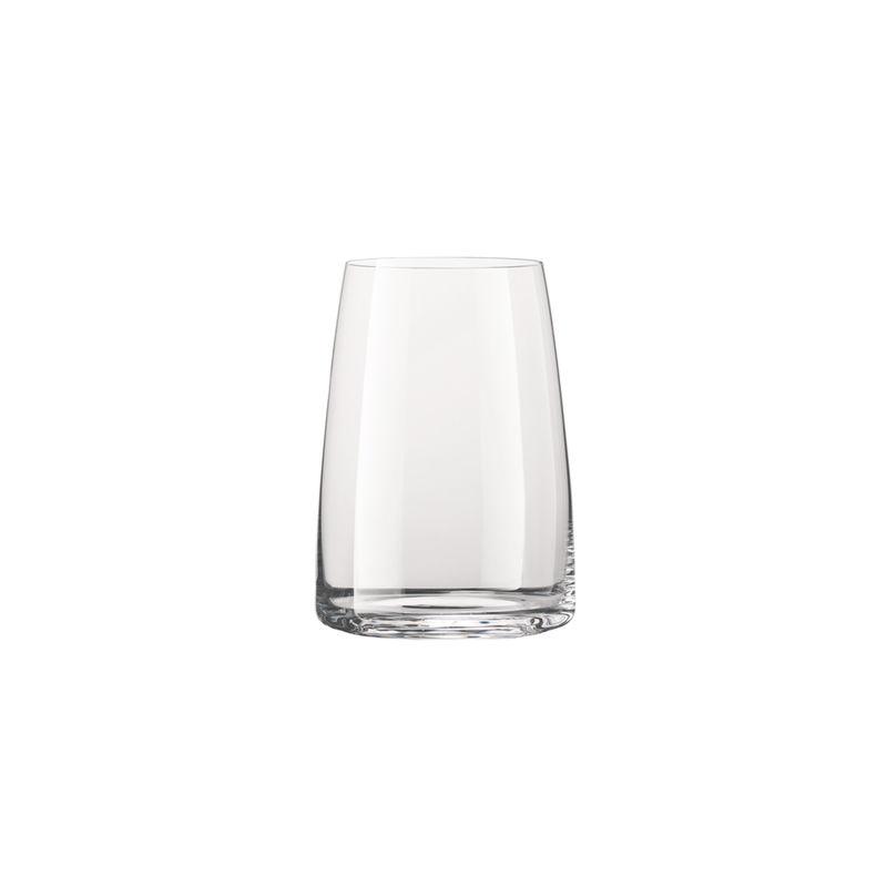 Schott Zwiesel - Sensa - szklanka - pojemność: 0,5 l