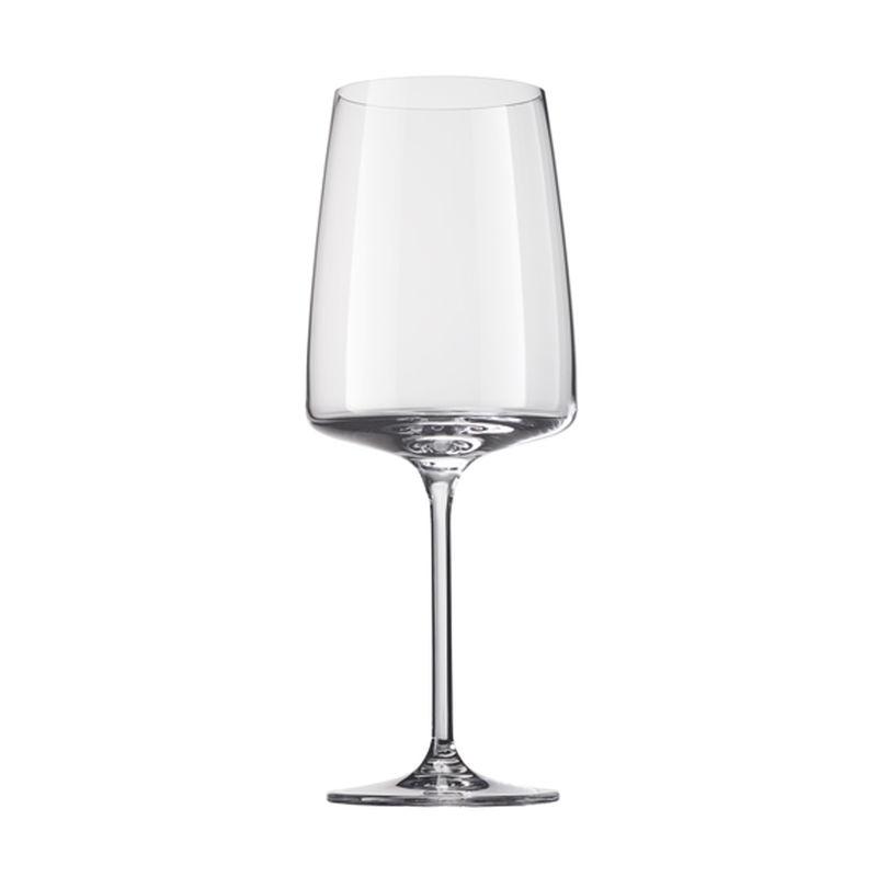 Schott Zwiesel - Sensa - kieliszek do wina - pojemność: 0,66 l; do win aromatycznych i korzennych